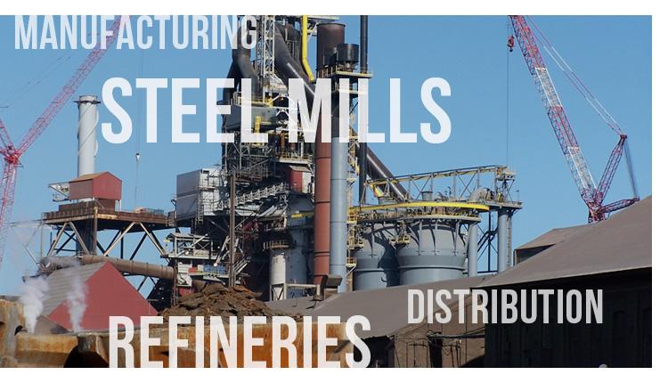 Industrial2013_2.jpg