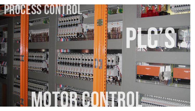 Industrial2013_3.jpg