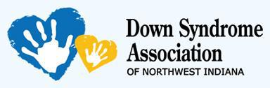 Down Syndrome Association of Northwest Indiana