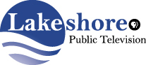 Lake Shore Public Television