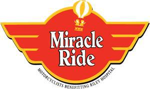 Miracle Ride Foundation