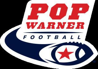 Northwest Indiana Pop Warner Football