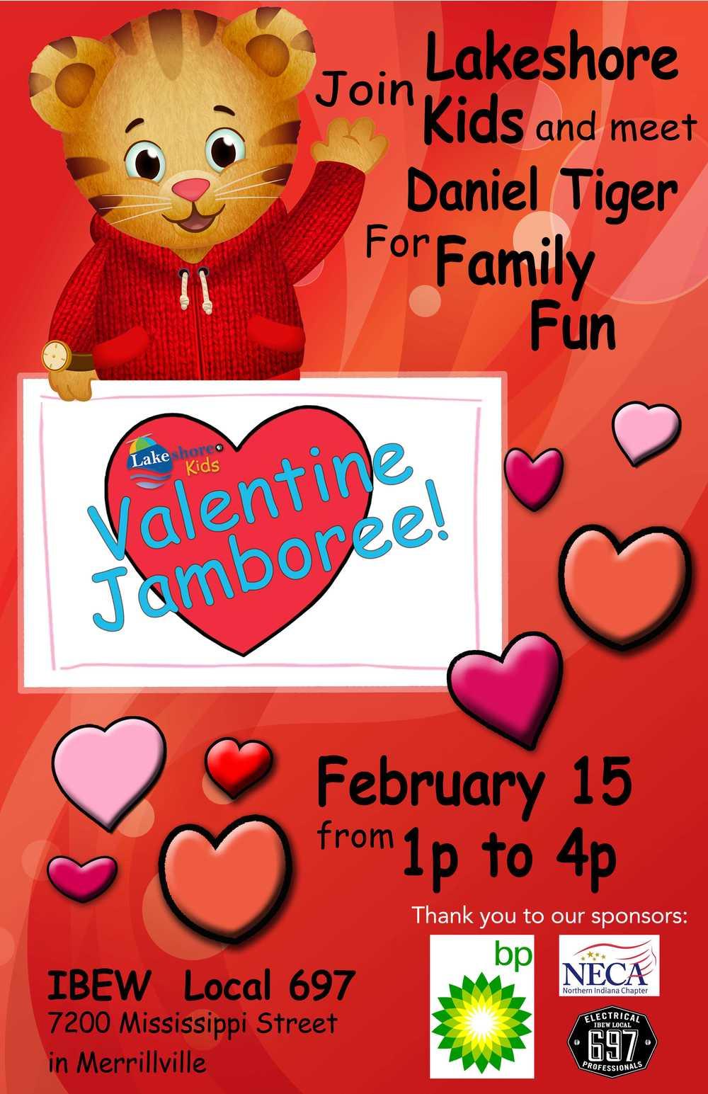 Valentines Day Jamoree.jpg