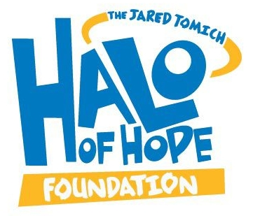 Halo of Hope Foundation