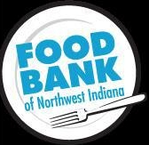 Food Bank of Northwest Indiana