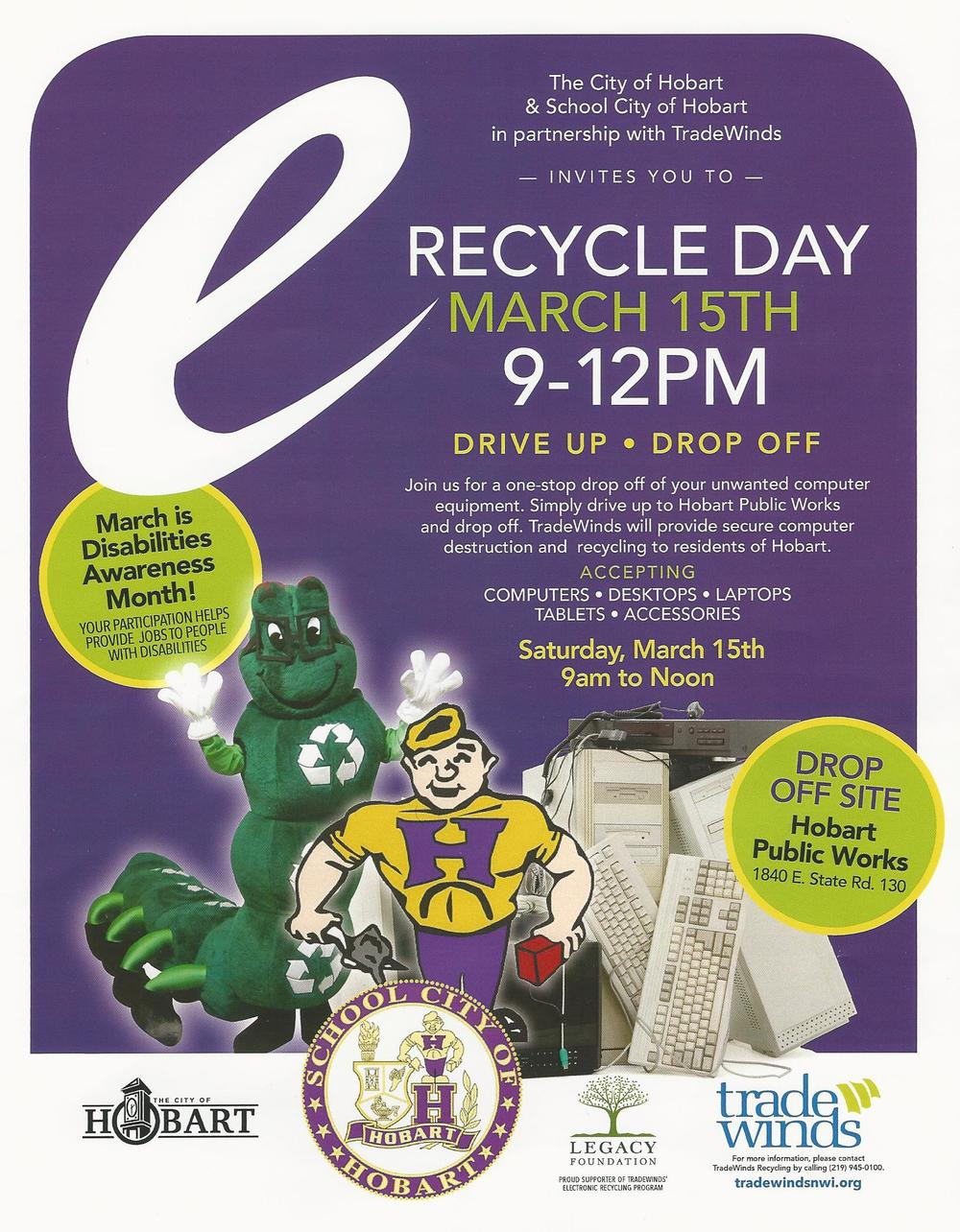 Recycle Day Flyer.jpg