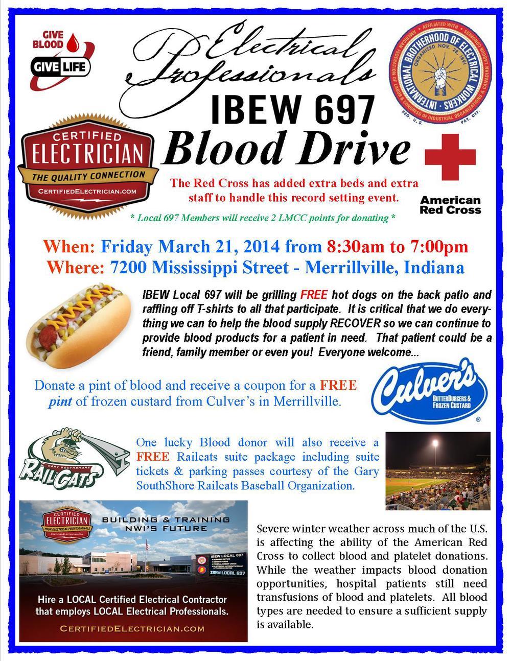 March 2014 Blood drive flyer.jpg