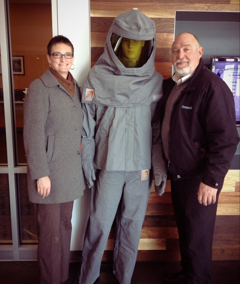 Arc Flash Suit.jpg