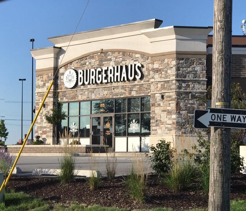 Burgerhaus.jpg