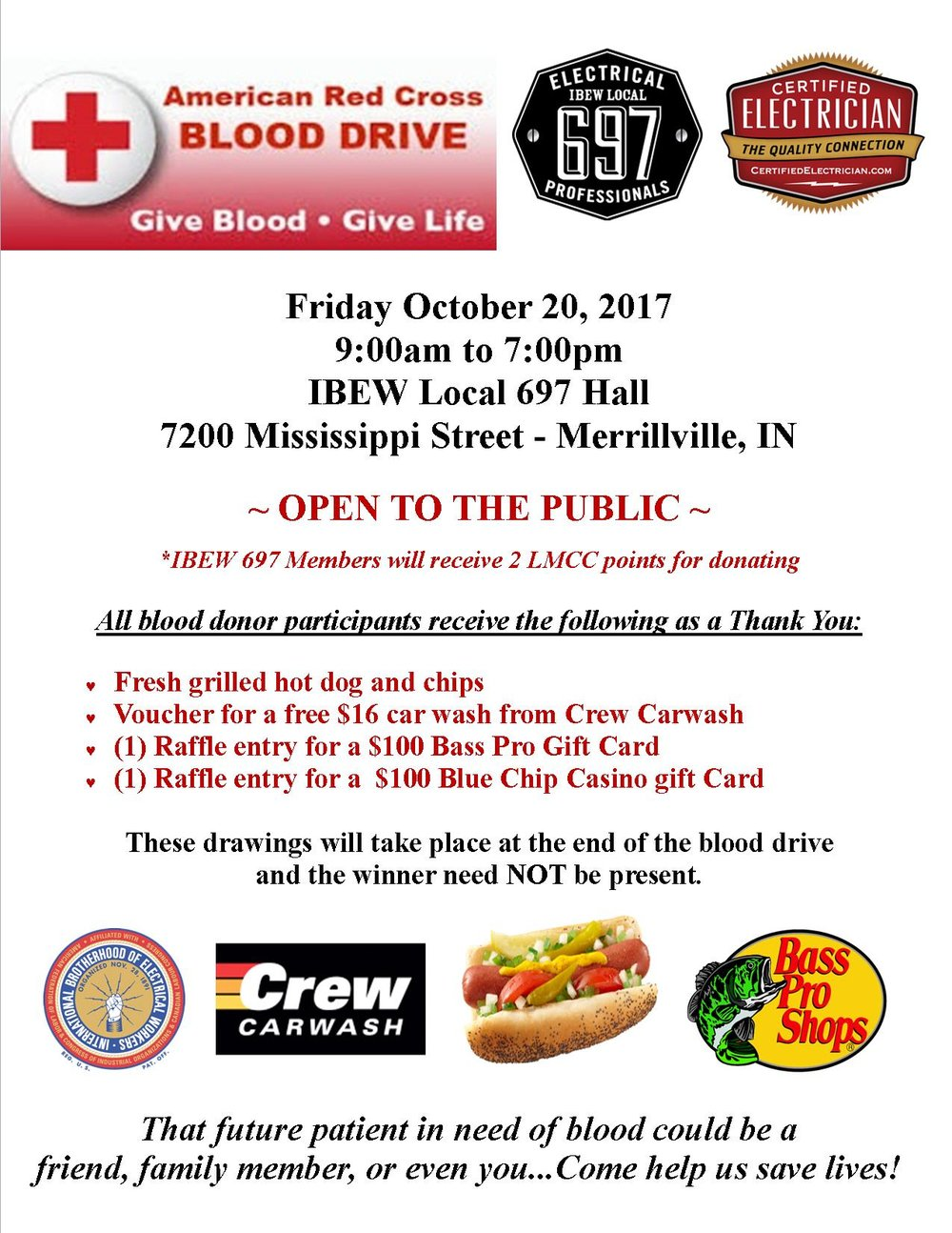 IBEW October 2017 Blood drive flyer.jpg