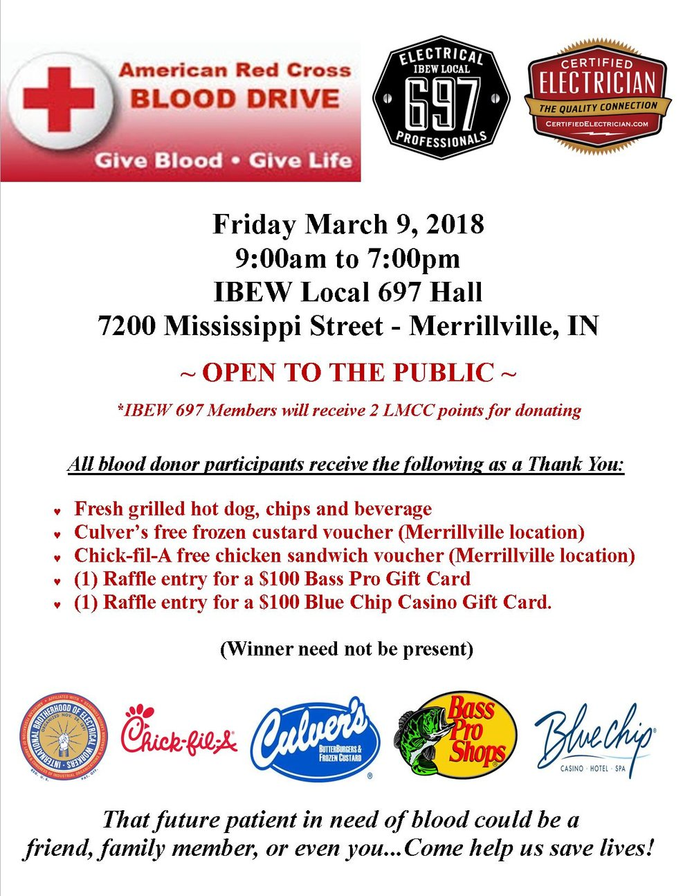 March 2018 Blood drive flyer.jpg