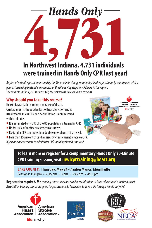 CPR Flyer.jpg