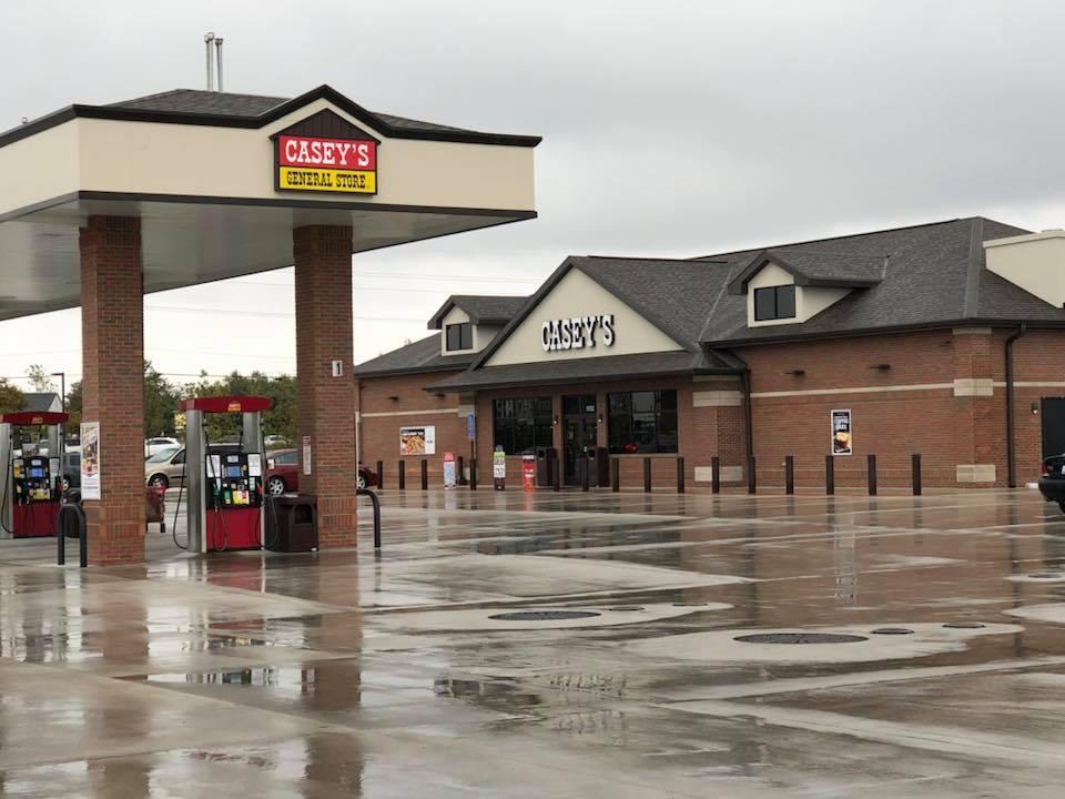 Casey's General Store.jpg