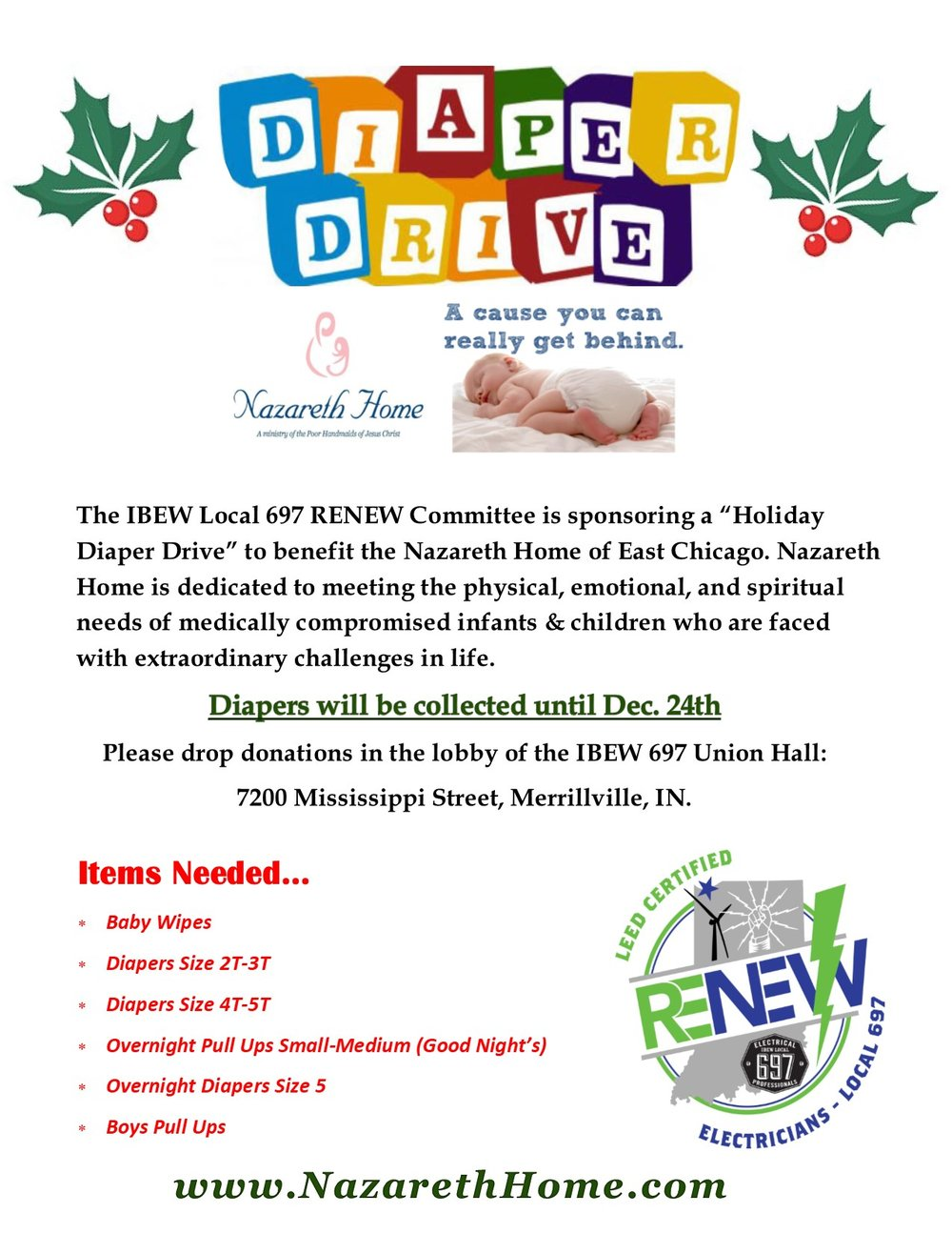 RENEW Christmas- Diaper Drive Flyer.jpg