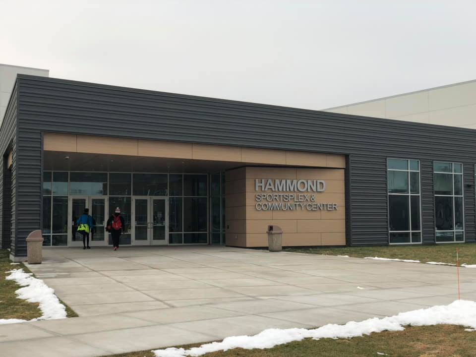 Hammond Sportsplex.jpg