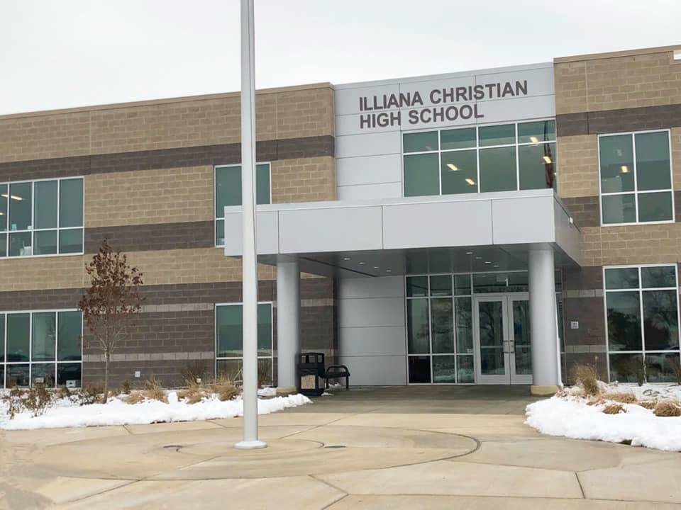 Illiana Christian HS.jpg