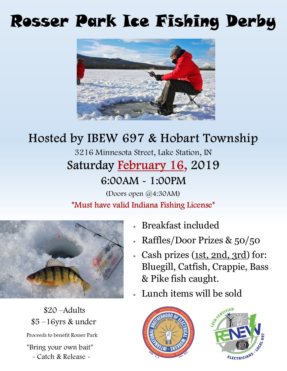 RENEW Ice Fishing 2019.jpg