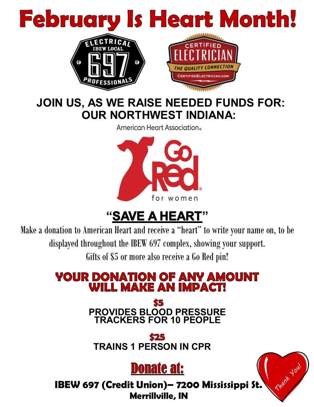 Go Red February Flyer.jpg
