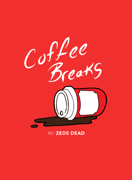 roberttulchin_thump_coffeebreaks