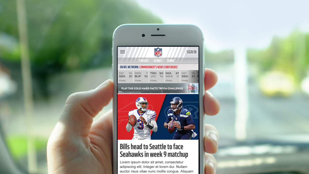 robert_tulchin_nfl_mobile