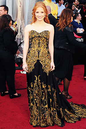 022612-oscars-2012-jessica-chastain-340