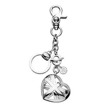 13479-union-jack-handbag-charm-image-2_360x360$