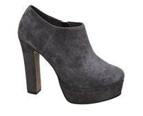 Bertie shoe