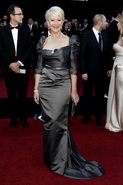 Helen_Mirren_Oscars_2011