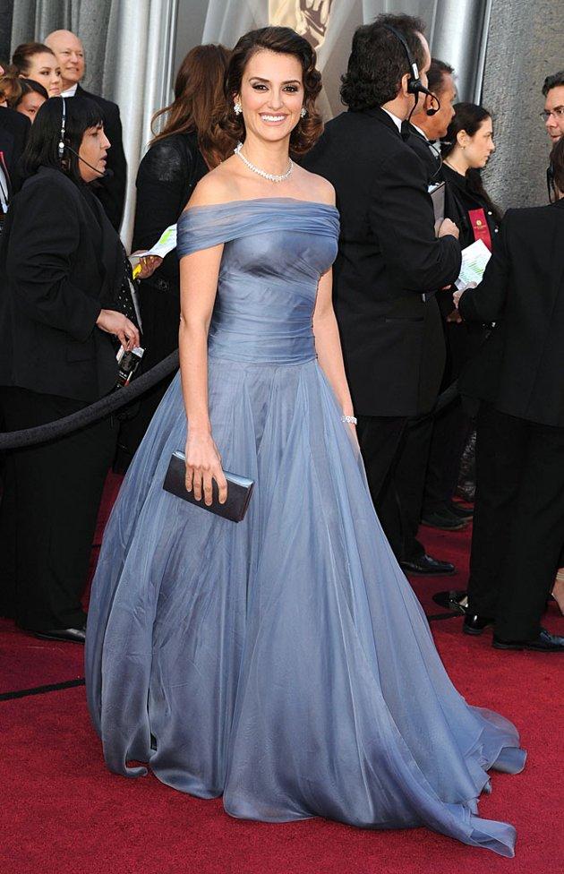 PenelopeCruz-Oscars2012-jpg_015707