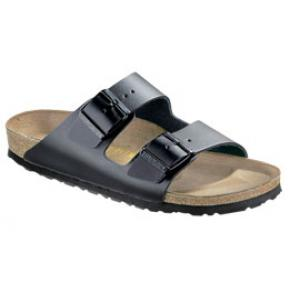 Arizona Birkenstock £49.95