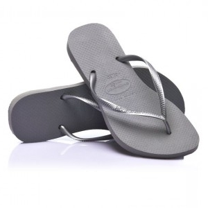Havaianas Flip Flop £21.99