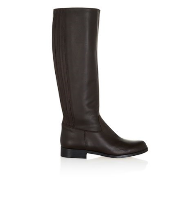 Hobbs NW3 Kaylee Long Boot £199
