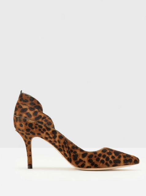 leopard print (1).png