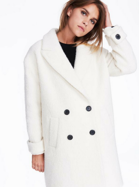 ba&sh wool coat.png