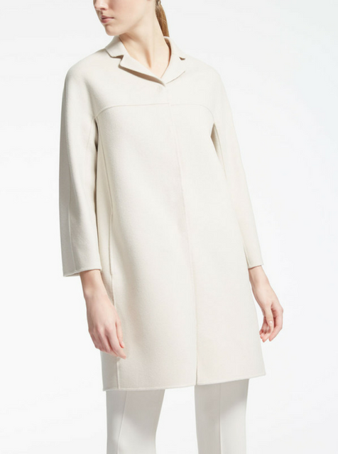 max mara wool coat (2).png