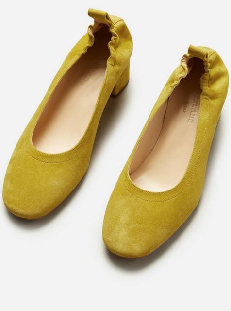 everlane block heel ballerinas (1).png