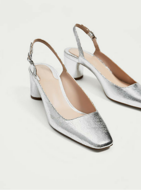 silvershoes (2).png