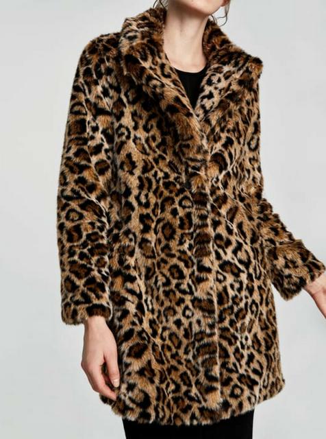 leopard (3).png