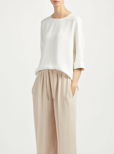 silk bluse (2).png