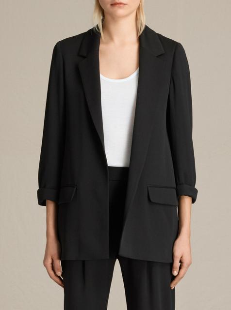 slouchy blazer (2).png