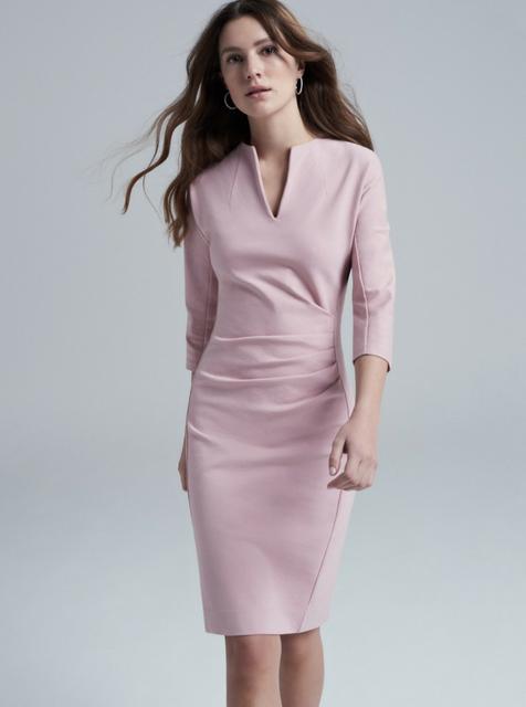 winser london dress