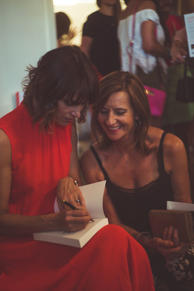 LE Book Launch (102 of 158).jpg