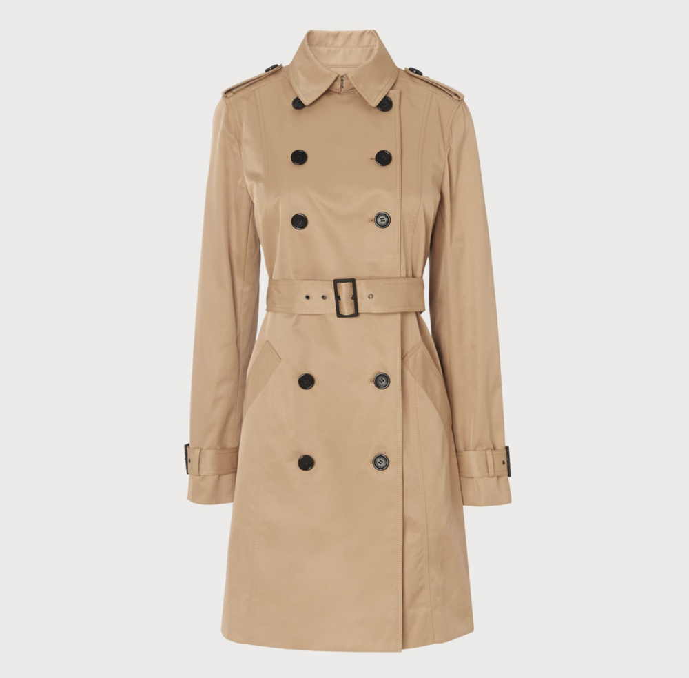 LK Bennett Trench Coat.png