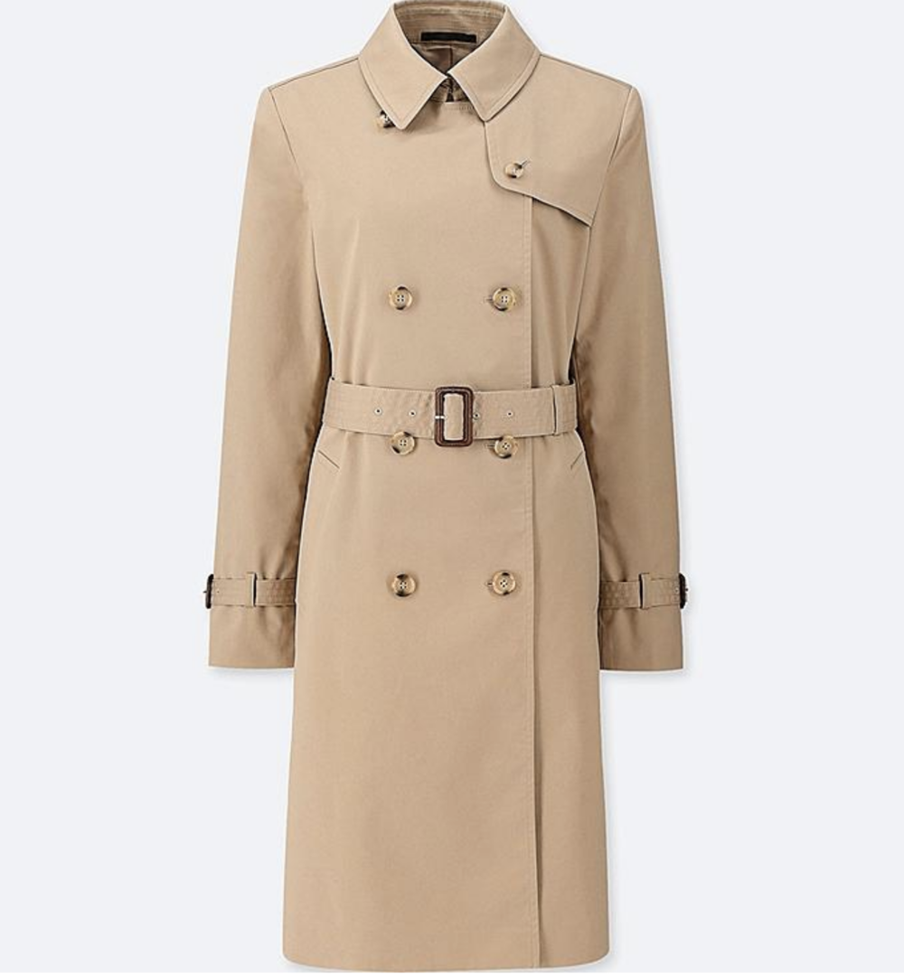 uniqlo_trench_coat.png