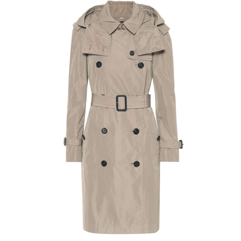 Burberry Amberford Trench (1).png