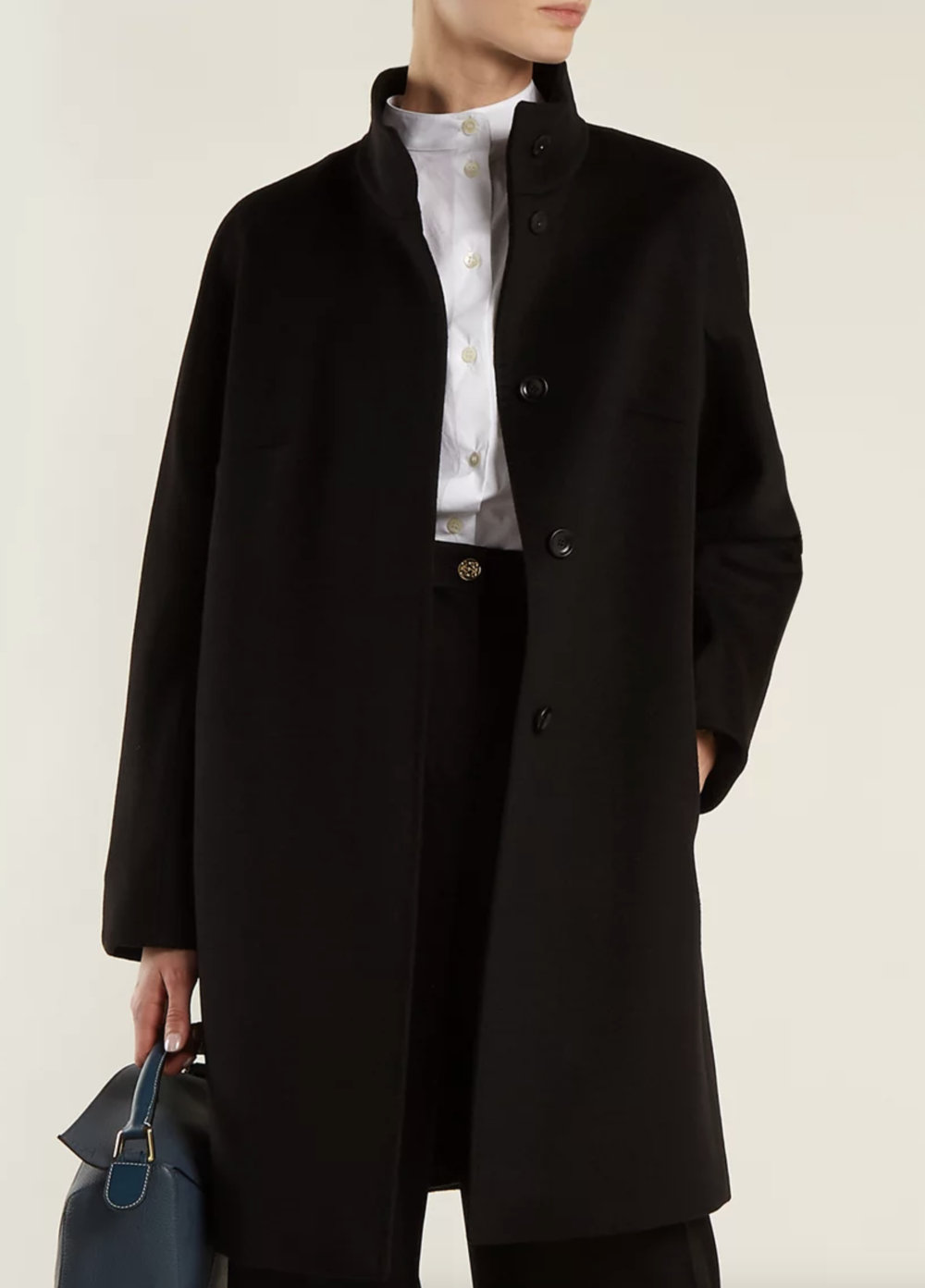 Lizzie Edwards Personal Stylist London Max_Mara_Melina_Coat.png
