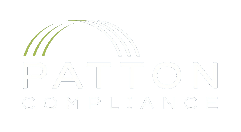 PATTON COMPLIANCE