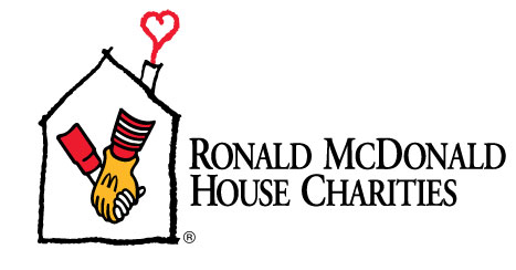 Ronald McDonald House Charities, Kaitlin Brian