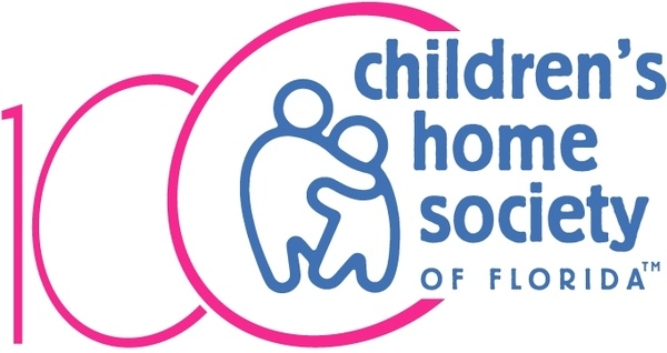 Children's Home Society, Madeline Bardolf