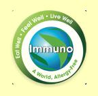immunolabs.png